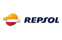Empresa Colaboradora Repsol